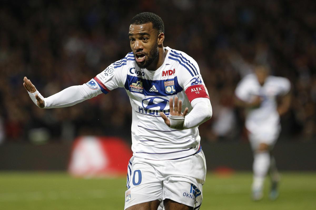 Pronosticuri pariuri Nice vs Lyon – Ligue 1