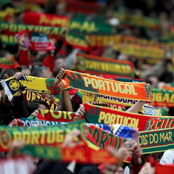Ponturi pariuri Rusia vs Portugalia – Amical