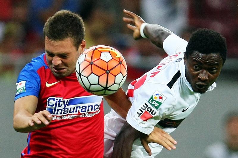 Ponturi pariuri – Dinamo vs Steaua – Liga 1