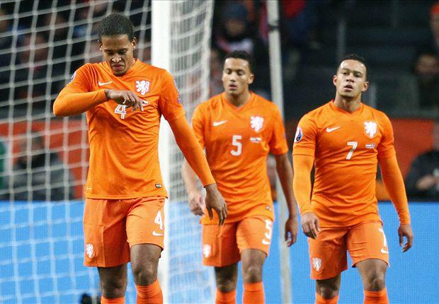 Pronosticuri pariuri Tara Galilor vs Olanda – Amical
