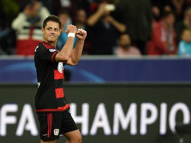 Ponturi Pariuri BATE Borisov vs Bayer Leverkusen – Champions League
