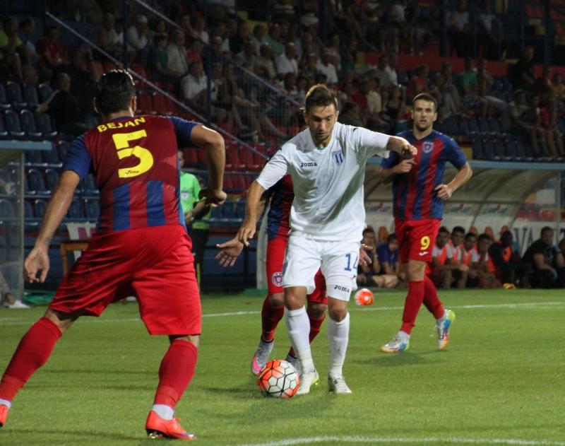 Ponturi pariuri – CS Universitatea Craiova vs ASA Targu Mures – Liga 1