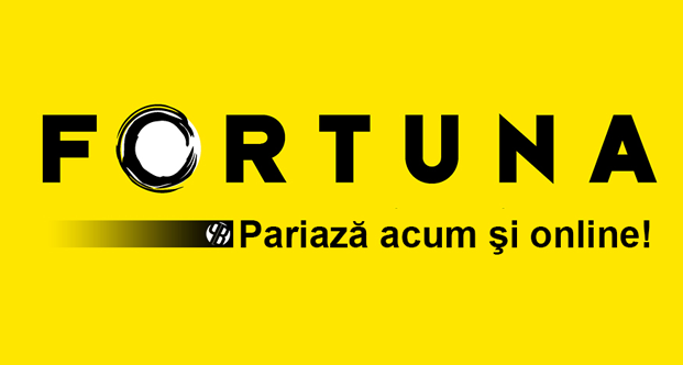 Fortuna s-a lansat si in online