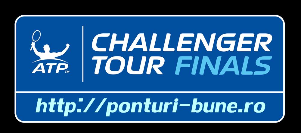 """Man propune o strategie @ """"COTA DOI"""" pentru BILETUL ZILEI @ ATP Challenger Tour @ 05/11/2015"""