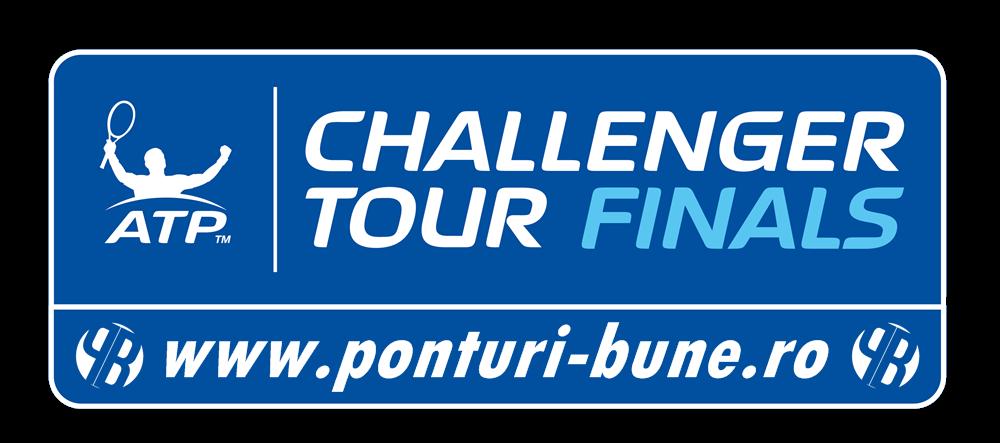 PONTURI PARIURI pentru BILETUL ZILEI @ ATP Challenger Tour (tennis) @ 11/11/2015 © Man