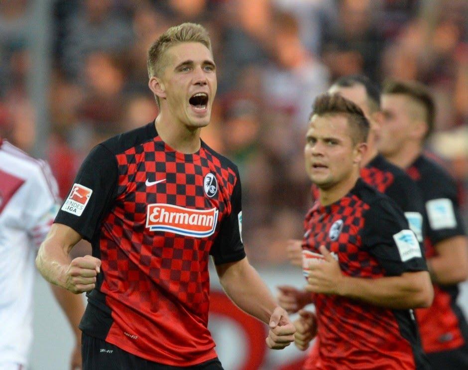 Ponturi pariuri – Heidenheim vs Freiburg – Bundesliga 2