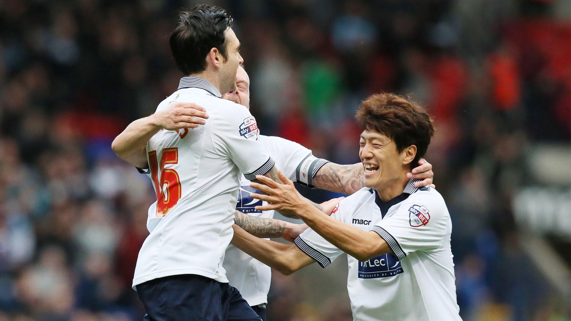 Ponturi pariuri – Bolton vs Brentford – Championship