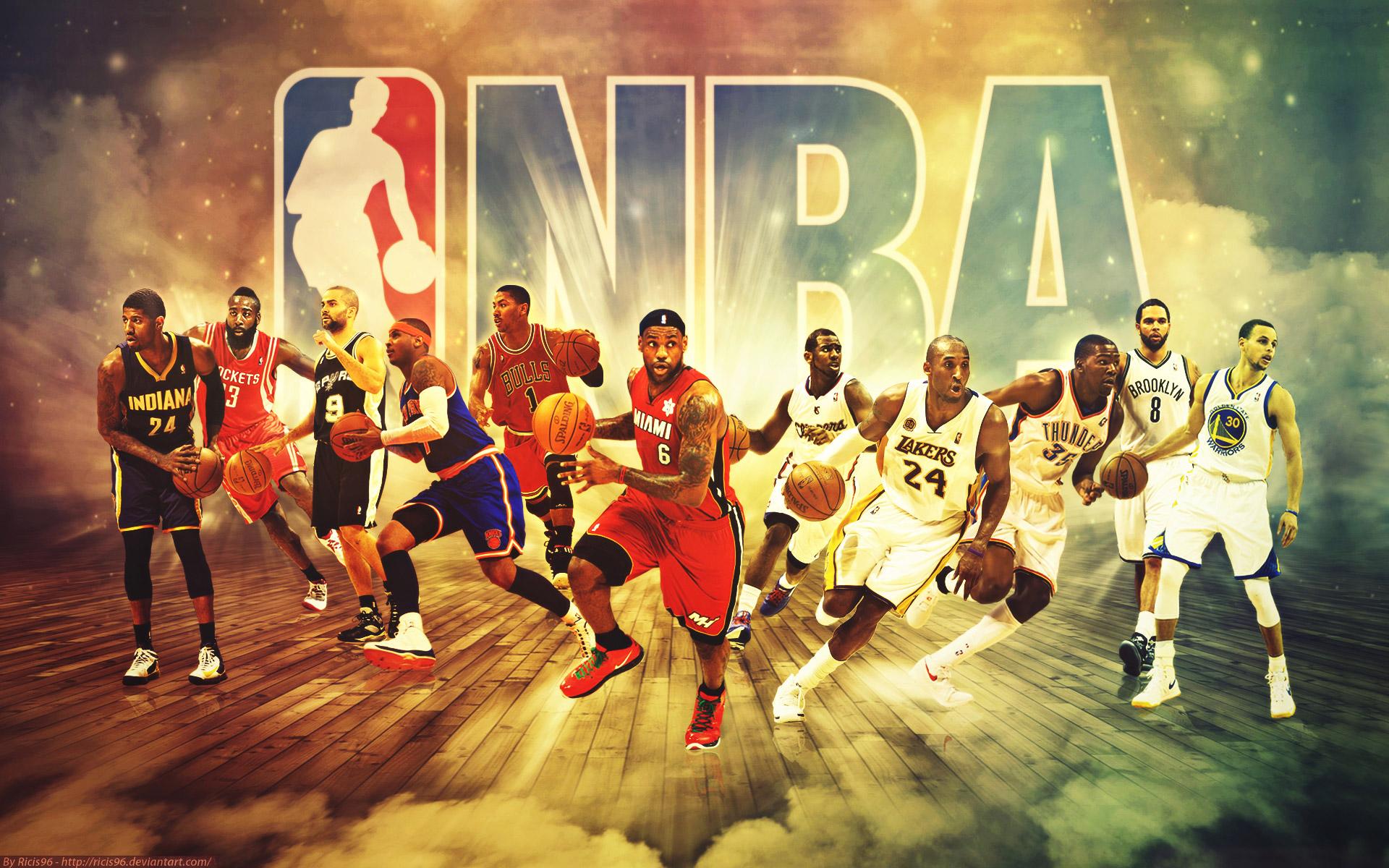 Ponturi baschet – Meciurile zilei din NBA