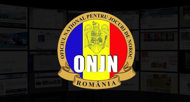 Cazul amenzilor Bet365 – Comunicat ONJN 23.11.2015