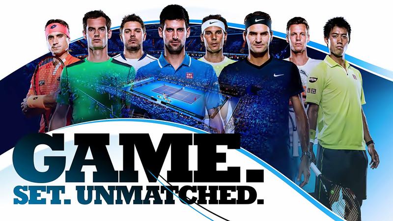 PONTURI PARIURI pentru BILETUL ZILEI @ Barclays ATP World Tour Finals @ 18/11/2015 © Man