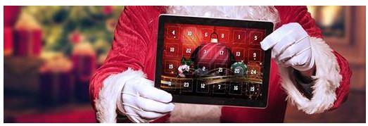 Incepand de maine TREBUIE sa ai un cont la pariurile online de la Unibet