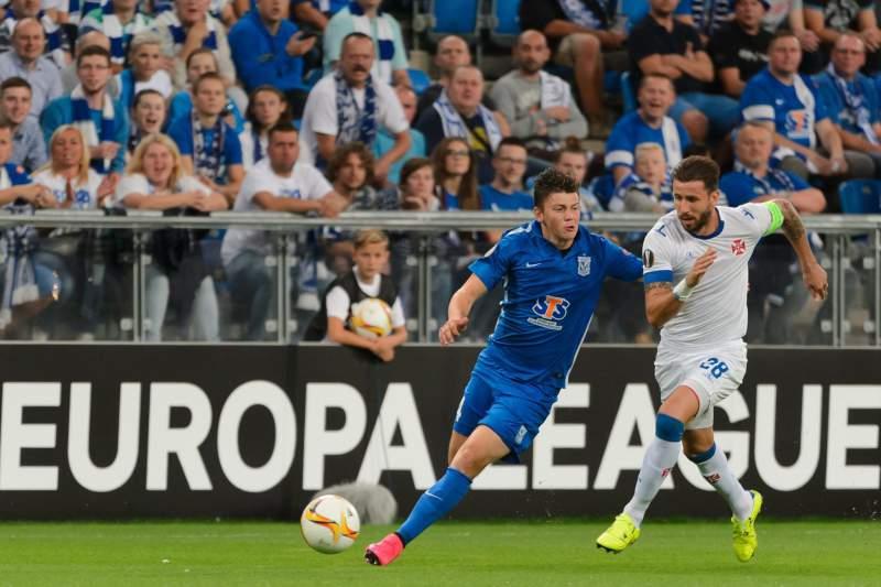 Pronosticuri fotbal – Belenenses vs Lech Poznan – Europa League