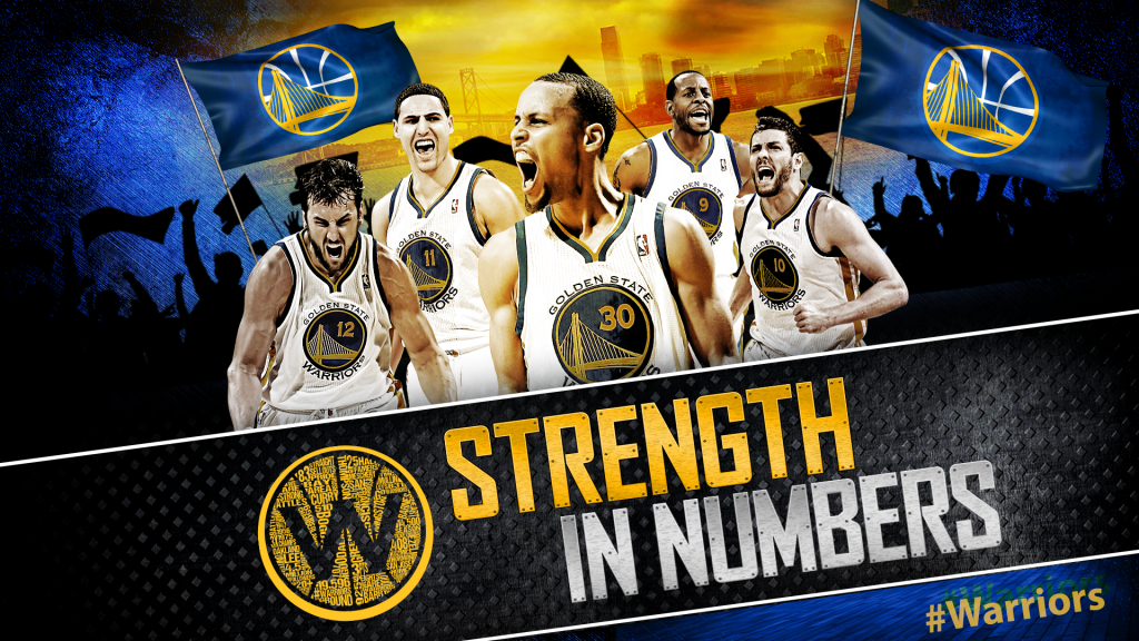 Ponturi baschet - Warriors va fi de neoprit in seara aceasta