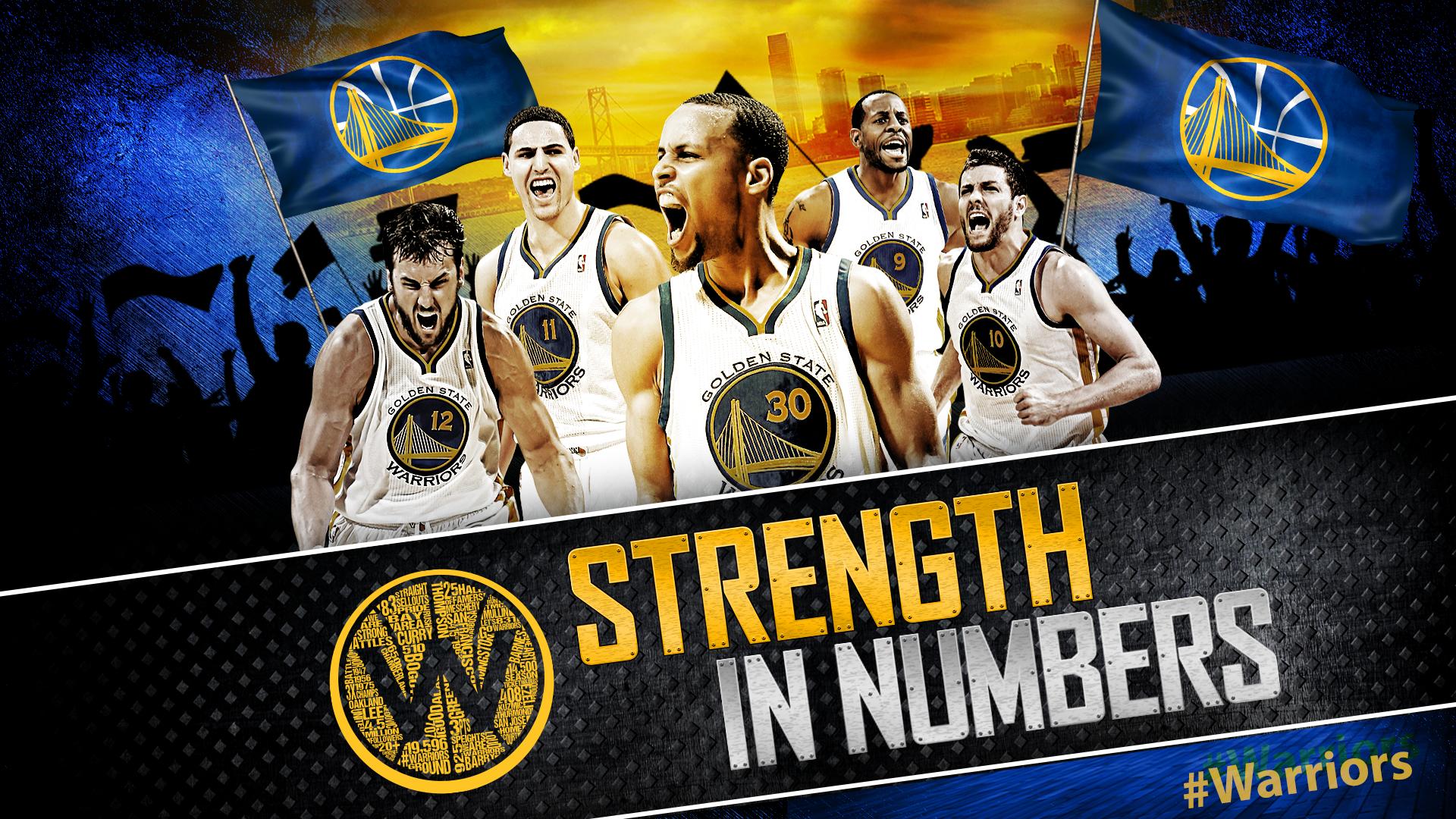 Ponturi baschet – Warriors va fi de neoprit in seara aceasta