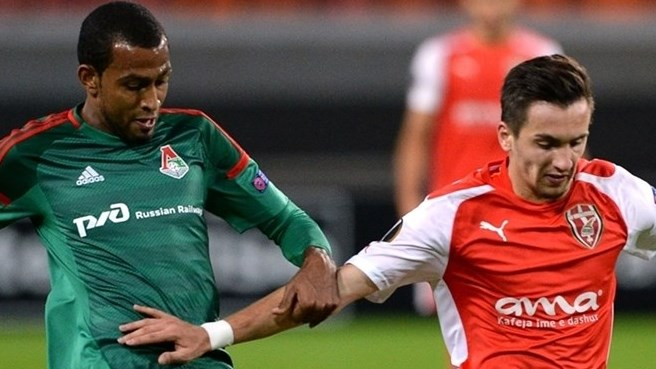Ponturi Pariuri Skenderbeu vs Lok. Moscova – Europa League