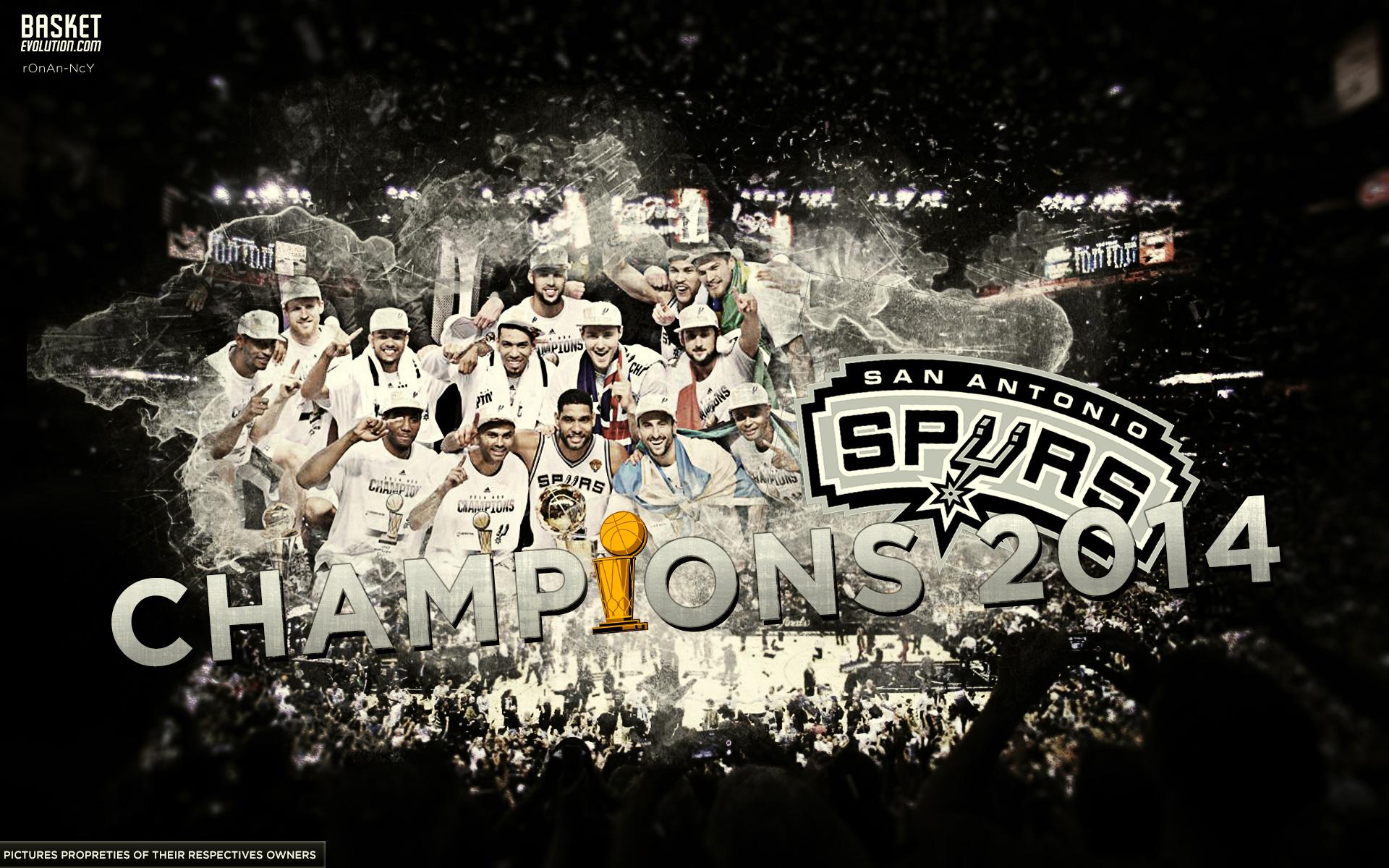 Ponturi baschet – San Antonio Spurs sunt de neoprit