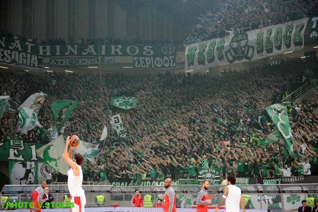 Ponturi baschet – Pronosticuri din NBA si Euroliga de la Vlad