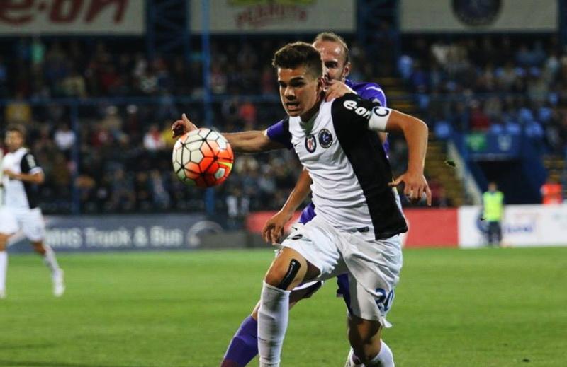 Ponturi pariuri – ACS Poli Timisoara vs FC Viitorul – Liga 1