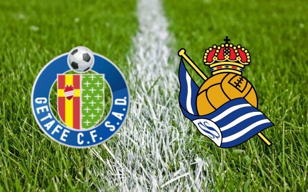 Pronosticuri fotbal – Getafe vs Real Sociedad – Primera Division