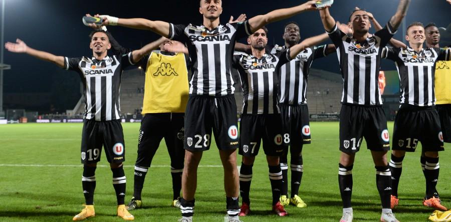 Pronosticuri pariuri Lyon vs Angers – Ligue 1