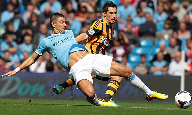 Ponturi Pariuri Manchester City vs Hull – Cupa Capital One