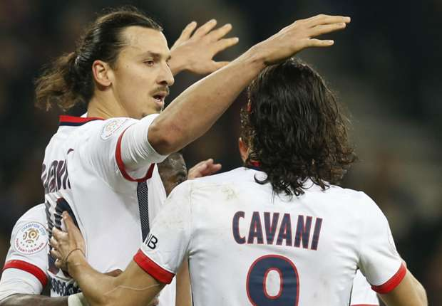 Ponturi pariuri PSG vs Lyon – Ligue 1