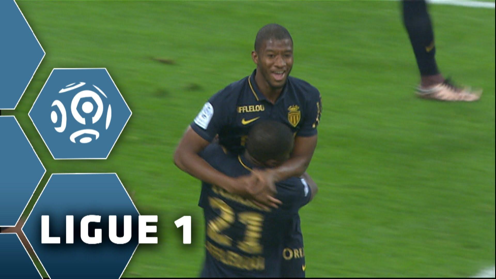Ponturi pariuri Rennes vs Marseille – Ligue 1