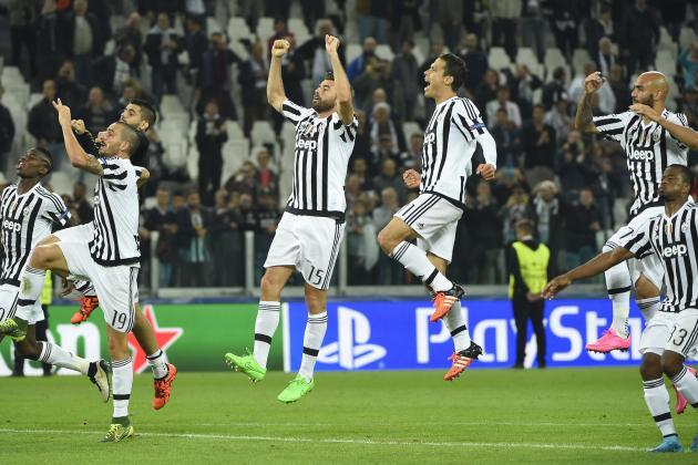Ponturi pariuri Sevilla vs Juventus – Champions League