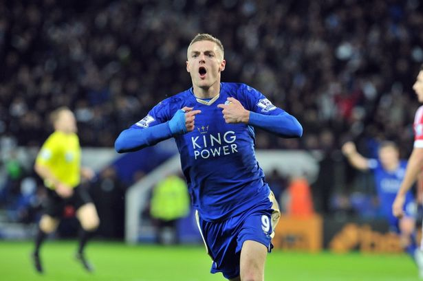 Pronosticuri pariuri Swansea vs Leicester – Premier League