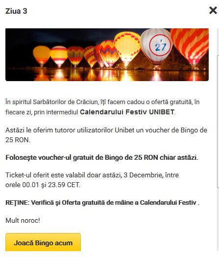 Un pariu gratuit la CSMS Iasi – Dinamo pentru ziua 3 la Calendarul Festiv