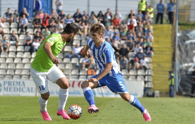 Ponturi pariuri – CSMS Iasi vs CS Universitatea Craiova – Liga 1