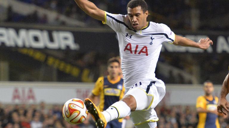 Ponturi Pariuri Watford vs Tottenham – Premier League