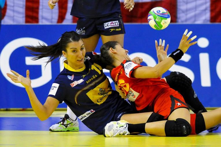 Ponturi Pariuri Romania vs Spania – CM de Handbal