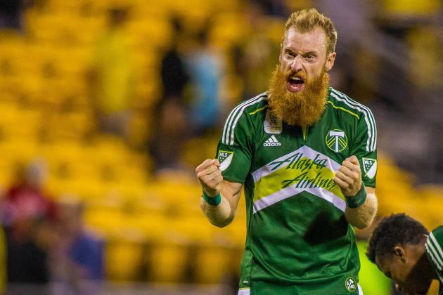 Ponturi Pariuri Columbus Crew vs Portland Timbers – MLS
