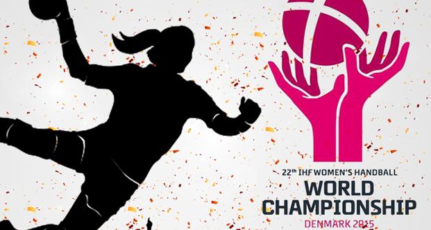 Astazi incepe Campionatul Mondial de Handbal Feminim, unde se vad toate meciurile