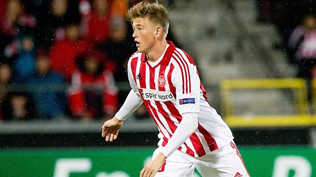 Pronosticuri fotbal – Aalborg vs Viborg – Superliga