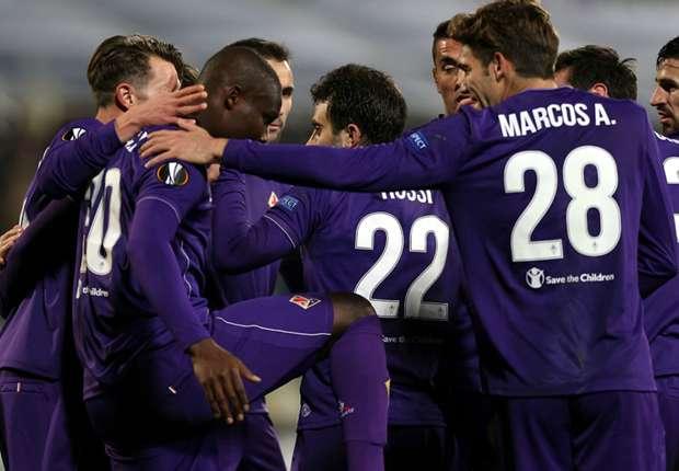 Ponturi Pariuri Juventus vs Fiorentina – Serie A