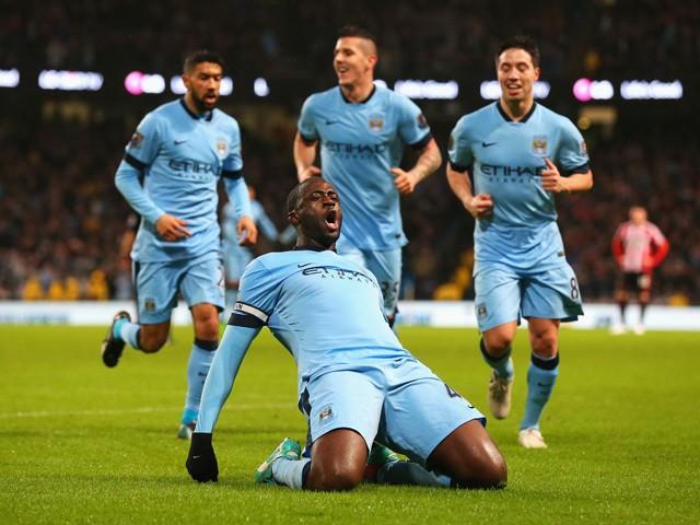 Pronosticuri fotbal – Manchester City vs Monchengladbach – Champions League