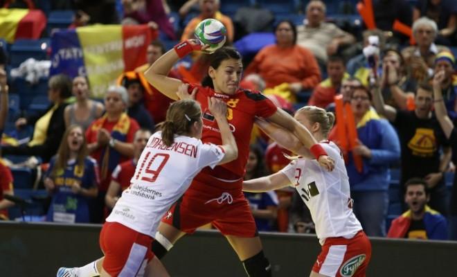 Ponturi Pariuri Polonia vs Romania – CM de Handbal