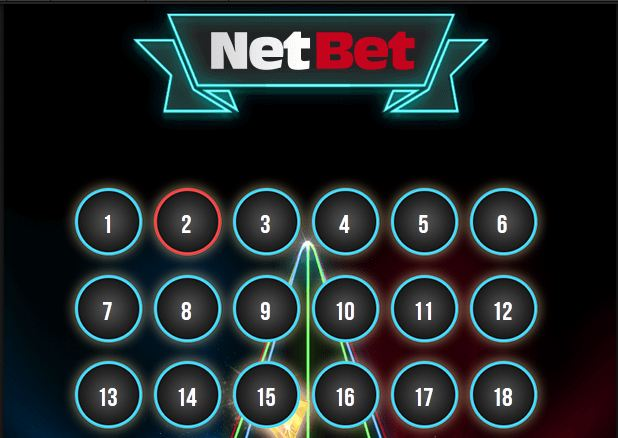 netbet1