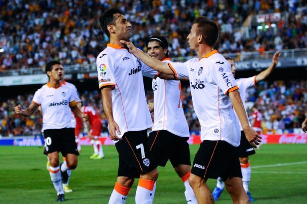 Pronosticuri fotbal – Valencia vs Lyon – Champions League