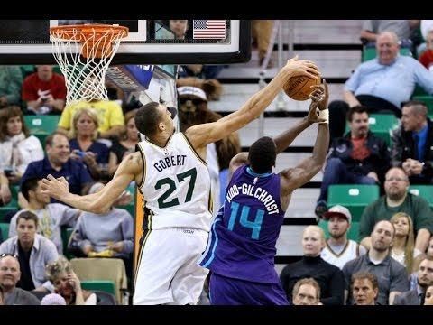 Ponturi NBA: mergem din nou pe underdog!