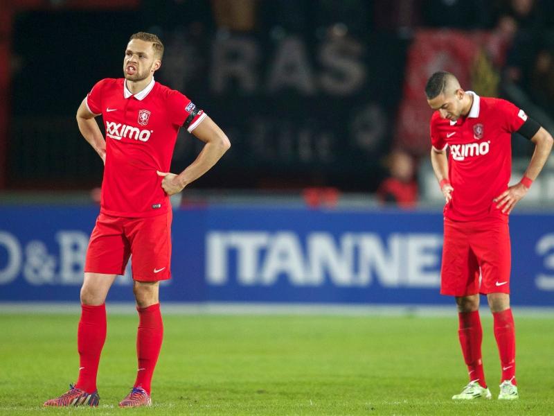 Ponturi fotbal – Twente vs Heracles – Eredivisie
