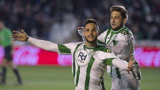 Ponturi fotbal Real Valladolid vs Cordoba – Segunda Division