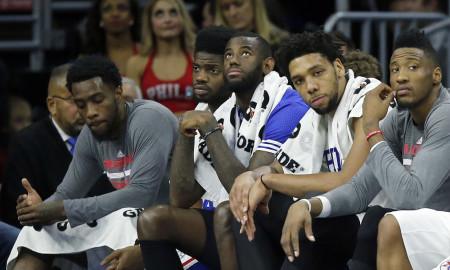 Ponturi NBA: dubla noptii vine din Magic vs Sixers si Raptors vs Celtics!