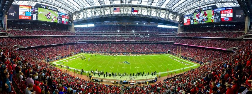 Ponturi NFL Playoff: Texans vs Chiefs si Bengals vs Steelers!