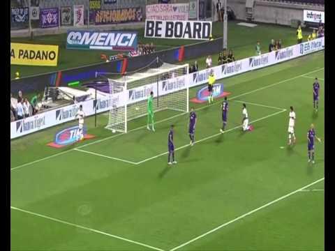 Pronosticuri pariuri AC Milan vs Fiorentina – Serie A