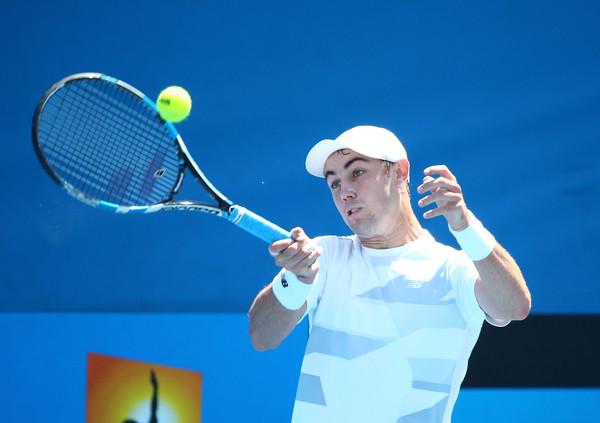 Ponturi pariuri tenis: Bellucci vs Thompson – Australian Open