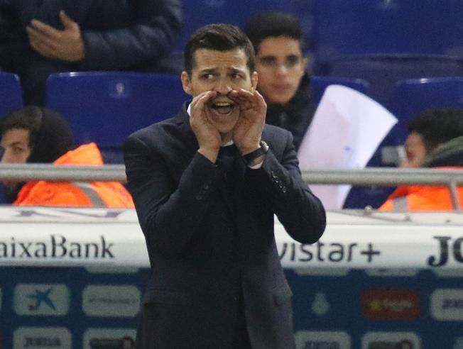 Pronosticuri pariuri Eibar vs Espanyol – Primera Division