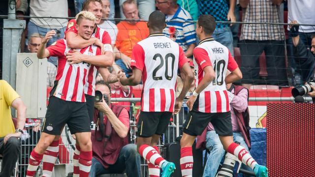 Pronosticuri pariuri Feyenoord vs PSV – Eredivisie